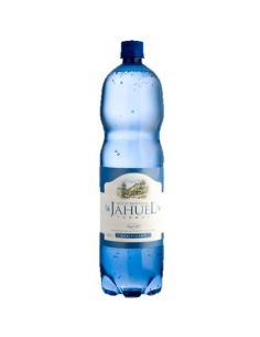 Agua Mineral Gas Jahuel 1.6 Lts