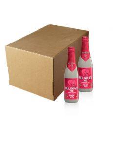 Pack 24 Red, Cerveza,...