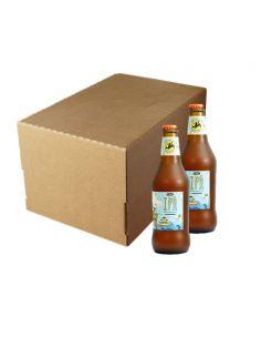 Pack 24 Kross Ipa, Cerveza,...
