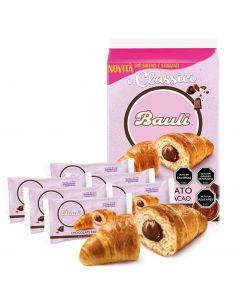 Pack 6 Croissant Italianos...
