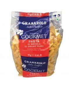 Pasta Granarolo Gourmet...