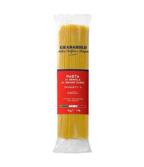 Pasta Granarolo Gourmet Spaghetti 1kg