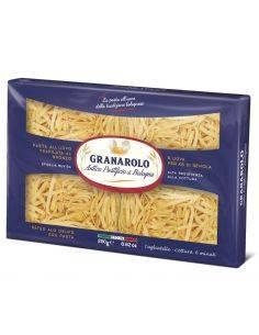 Pasta al huevo Granarolo Tagliatelle 250gr