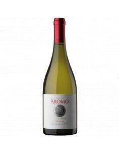 Chardonnay, Reserva Privada, Viña El Aromo