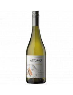 Chardonnay, Viña El Aromo