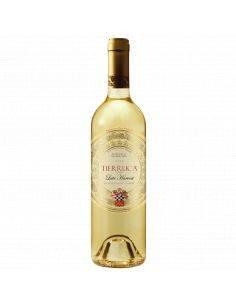 Late Harvest, Semillón-Viognier, Tierruca, Viña Errázuriz Ovalle