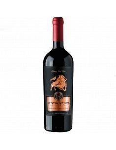 Cabernet Sauvignon, Bestia Negra, Premium, Bestias Wines