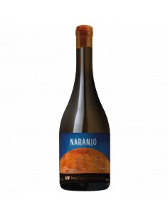 Torontel, Premium, Naranjo, Maturana Wines, Valle de Colchagua
