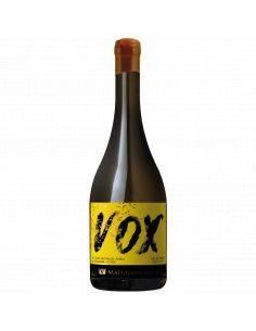 Viognier, Vox, Premium, Maturana Wines