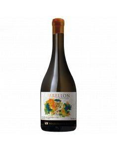 Semillón, Premium,  Maturana Wines, Valle de Colchagua
