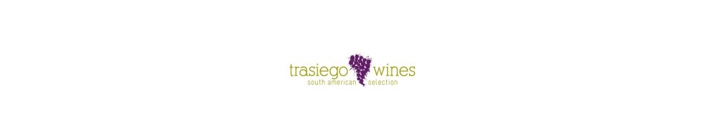 Trasiego Wines