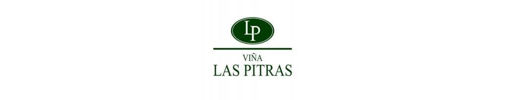 Viña Las Pitras