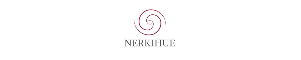 Viña Nerkihue