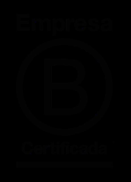 Empresas_B