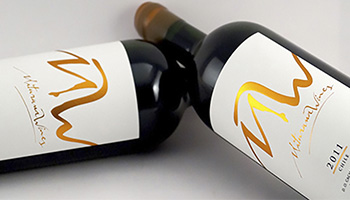 Maturana_wines_MW_Icono