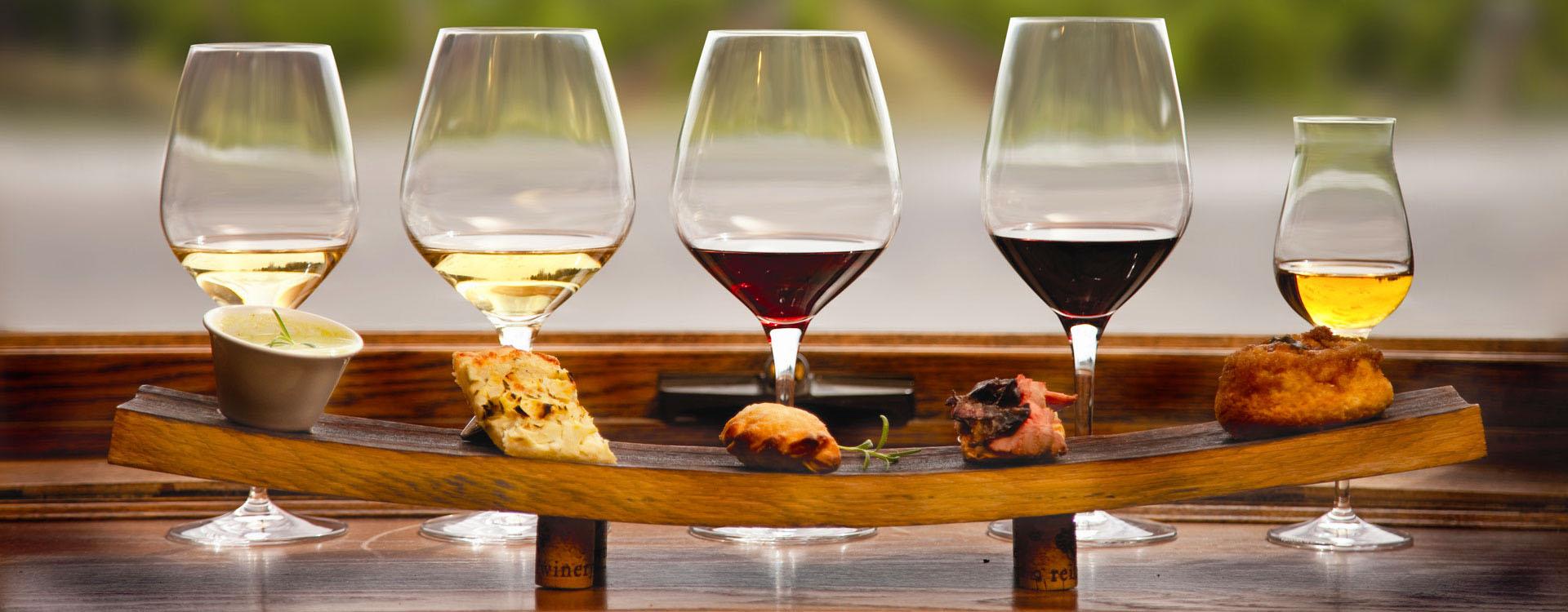 vinos saldos vinos oferta