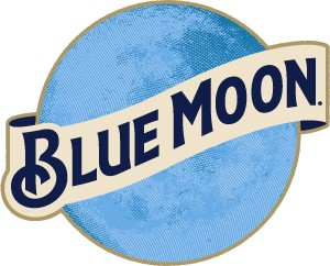 .Cerveza Blue Moon