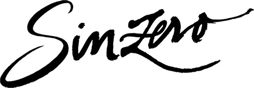 Sinzero