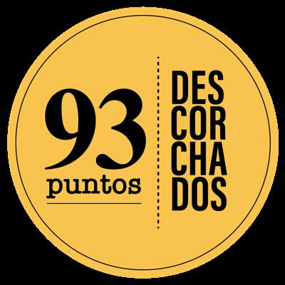 medallas-descorchados-93