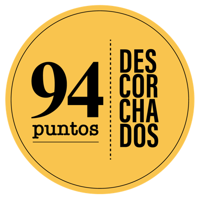 medallas-descorchados-94