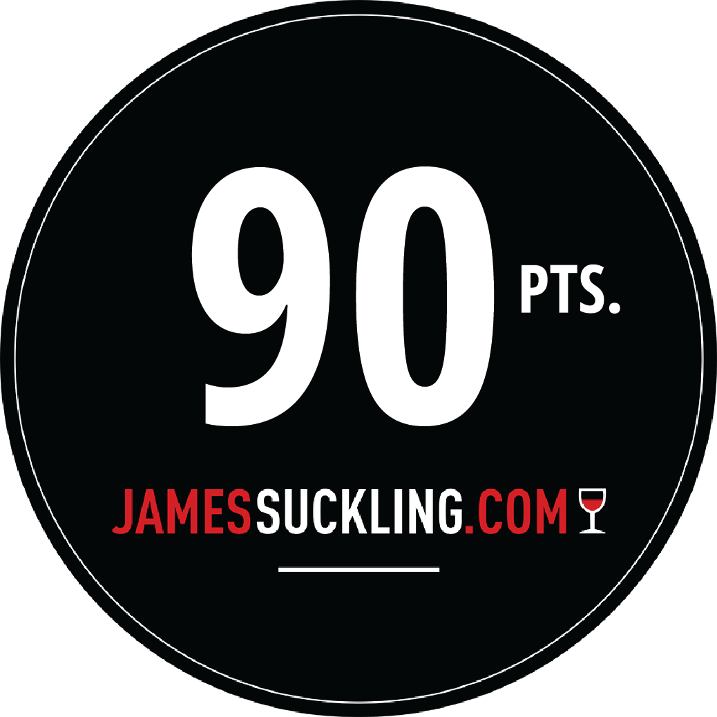 medallas-james-suckling-90