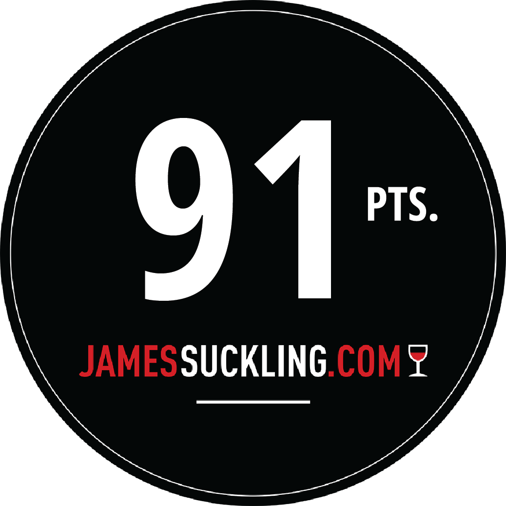 medallas-james-suckling-91