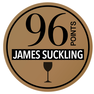 medallas-james-suckling-96