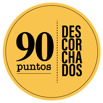 medallas-descorchados-90