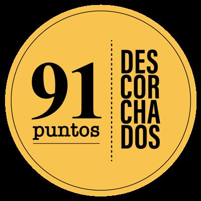 medallas-descorchados-91