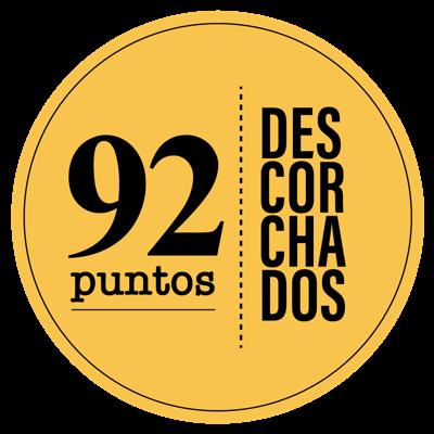 medallas-descorchados-92