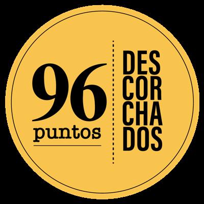 medallas-descorchados-96