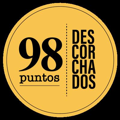medallas-descorchados-98
