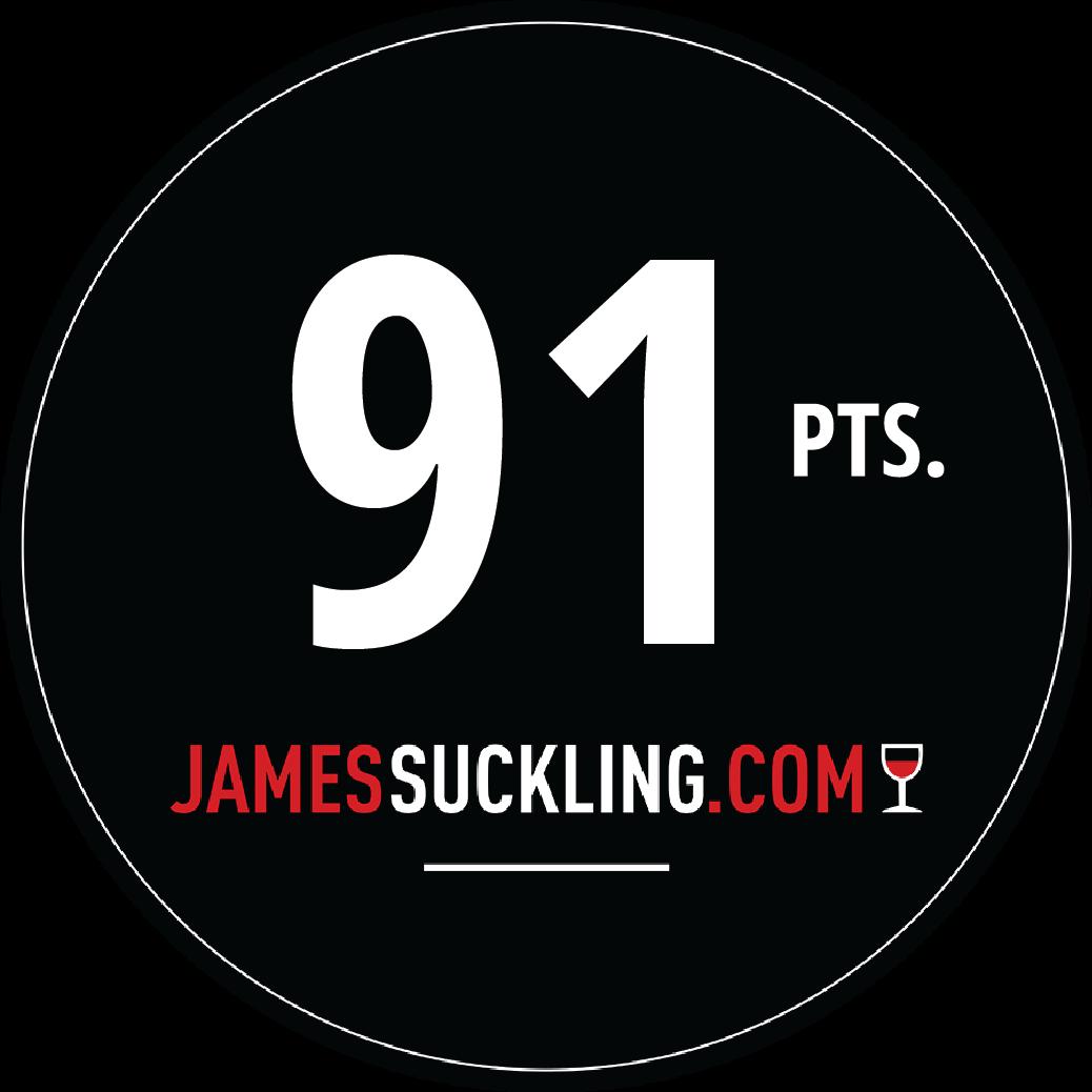medallas-james-suckling-91