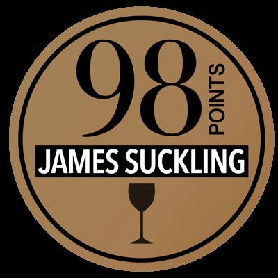 medallas-james-suckling-98