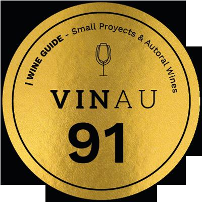 vinau-91