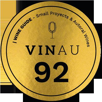 vinau-92