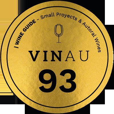 vinau-93