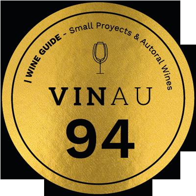 vinau-94